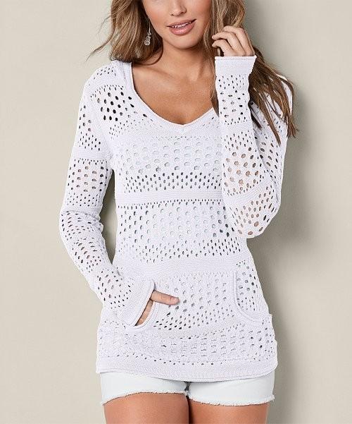 1 Pallet of Tops, Pants, Dresses & More by cabi, Supreme Fashion & More, Good / Fair, Ext. Retail $26,765, McCarran, NV