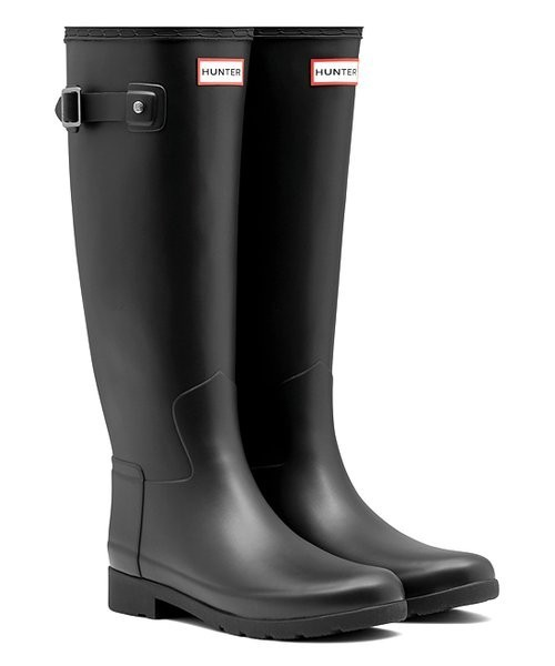 13 Pallets of Rain Boots & Casual Boots by Hunter, Frye & Bandolino, 1,000 Pairs, Ext. Retail $196,412, Bethlehem, PA