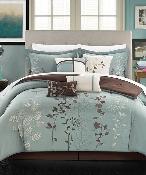 2 Pallets of Decor, Bedding & More by LiLiPi, Harper Lane, Personalized Planet & More, Good / Fair, Ext. Retail $8,579, Bethlehem, PA