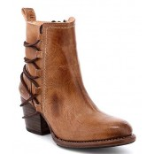 2 Pallets of Casual Boots, Sneakers, Sandals & More by ROSY, Muk Luks, Vionic & More, 299 Pairs, Good / Fair, Ext. Retail $21,570, McCarran, NV