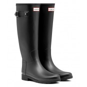 13 Pallets of Rain Boots & Casual Boots by Hunter, Frye & Bandolino, 1,000 Pairs, New Condition, Ext. Retail $196,412, Bethlehem, PA